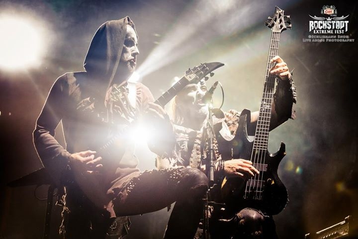 by Schliemann Enoh | Live Aeons Photography (official photo)