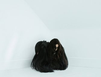 New song: Chelsea Wolfe – 16 Psyche