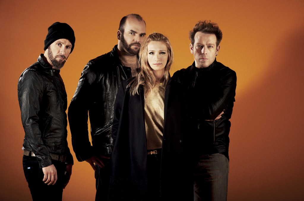 GUANO-APES-2014-by-Harry-Weber-1024x678