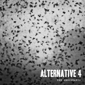 Alternative4-TheObscurants