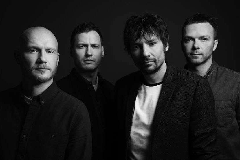 https://magazine.overground.ro/wp-content/uploads/2014/09/the-pineapple-thief.jpg