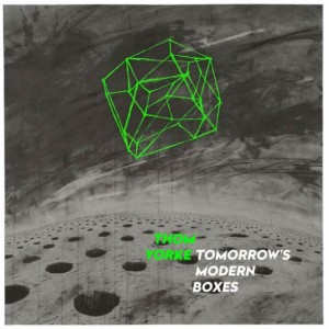 thom-yorke-tomorrows-modern-boxes-cover