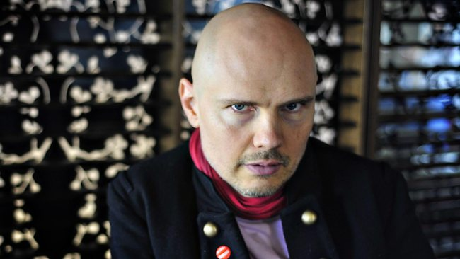 https://magazine.overground.ro/wp-content/uploads/2014/10/billy-corgan.jpg