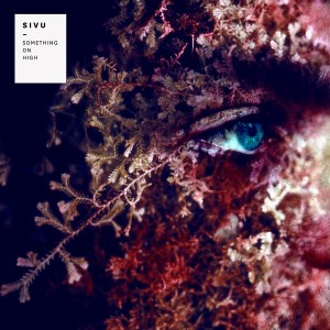 Sivu-Something-On-High