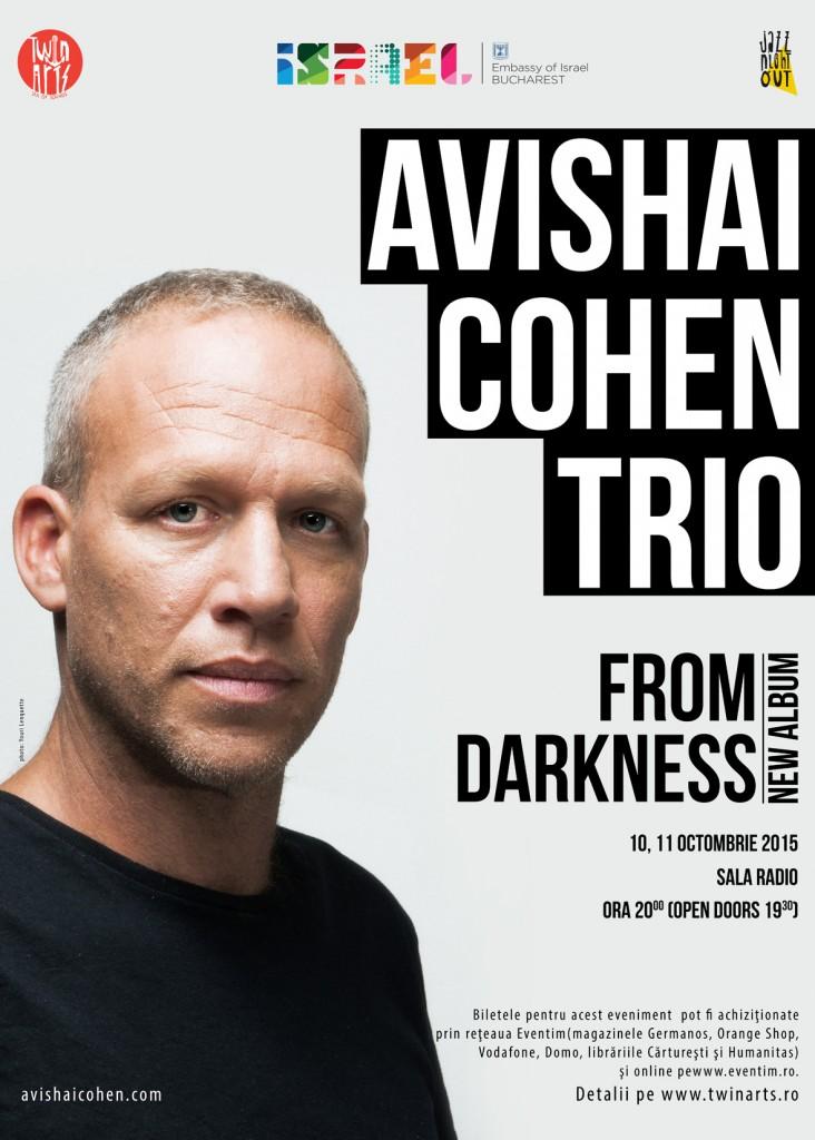 Concert_AVISHAI-COHEN-TRIO_Final