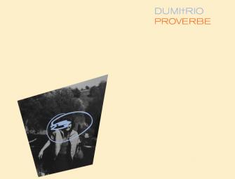 Dumitrio – Proverbe